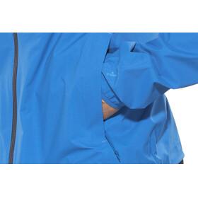 Schöffel Toronto1 - Veste Homme - bleu